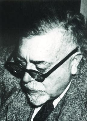 Ex Prodigy My Childhood And Youth norbert wiener wikiquote