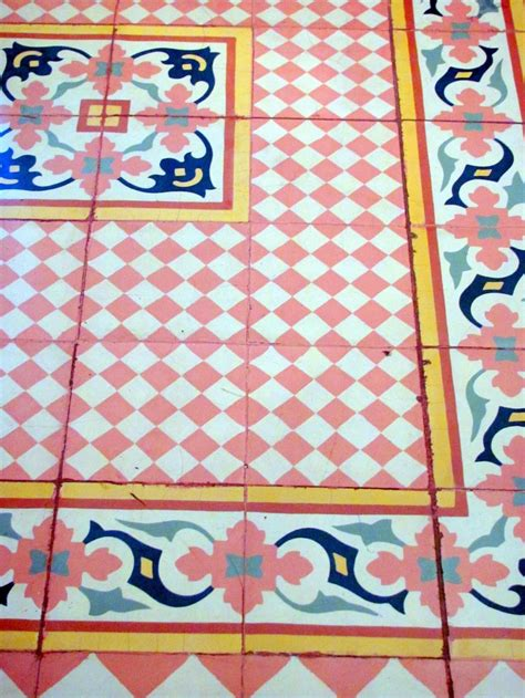 Handmade Floor Tiles - handmade floor tiles tiles idea