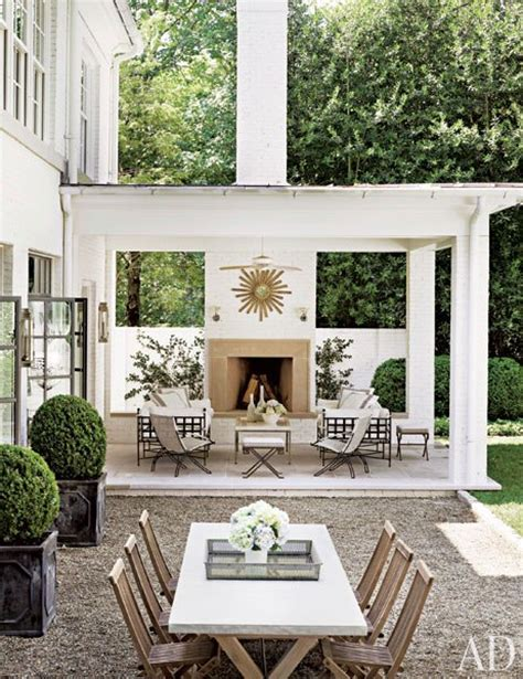outdoor fireplace furniture outdoor fireplace design ideas
