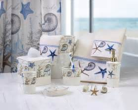 themed bathroom accessories tropical themedbathroomaccessories tropical nautical and beach bathroom