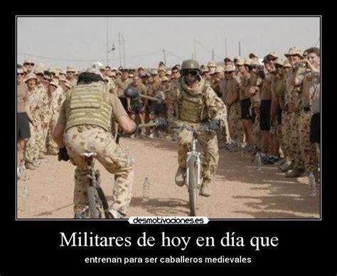 imagenes motivacionales militares frases para facebook sobre el amor del senor