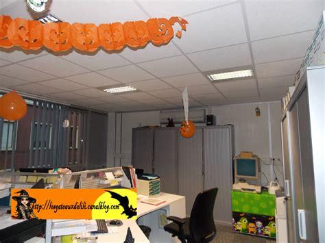 como decorar una oficina pequeña para hombre decoracion de oficina interesting decoracion oficina