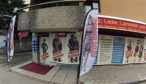 Motorradhandschuhe Von B Se by M T Boutique Z 252 Rich Motorrad T 246 Ffbekleidung Shop