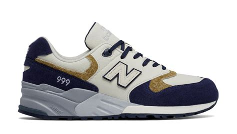 999 shoe store 999 90s running reflective s lifestyle nb
