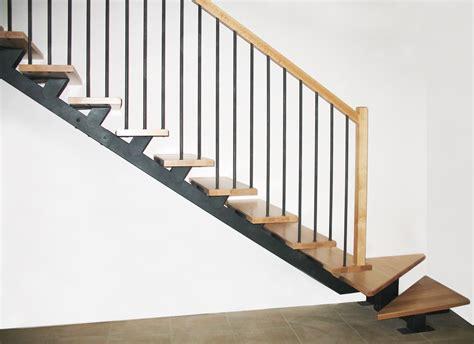 corrimano scale in legno scale verona 171 tags 171 foroni scale goito mantova