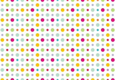 free dot vector pattern background dots pattern free vector download free vector art stock