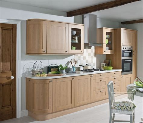 top kitchen designers 100 top kitchen designers uk small kitchen design