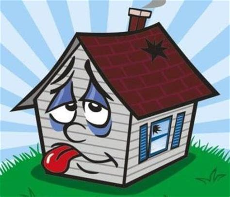 sick house syndrome sick home syndrome coastal dry home mold moisture control solutions office 843