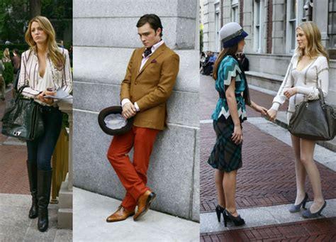 gossip fashion quiz quot new can wait quot popsugar