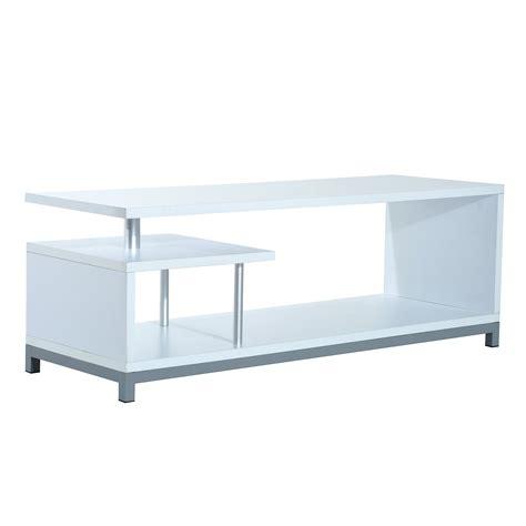 mueble moderno para tv plasma mueble para televisor con soporte moderno de tv 114x40x40