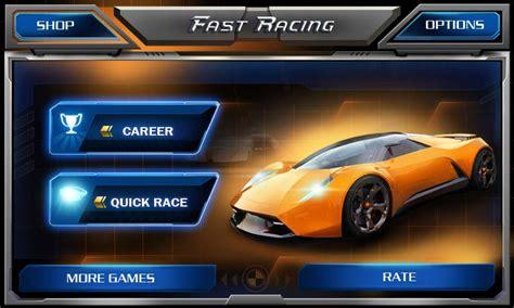 fast racing doodle mobile ltd corrida r 225 pida 3d fast racing aplica 231 245 es android no