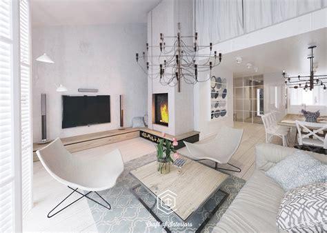 5 lovely homes in poland with soft feminine elements 5 lovely homes in poland with soft feminine elements