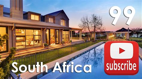 buying a house in sa most expensive house in south africa luxury house find a house buy a dream house