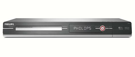 philips dvd player video format not supported dvd player recorder dvdr3480 05 philips