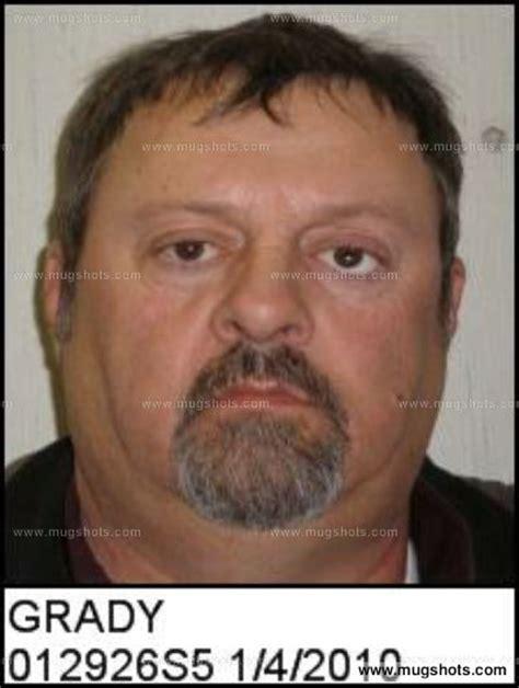 Duplin County Nc Arrest Records Jeffery Stewart Grady Mugshot Jeffery Stewart Grady