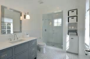 Gray Bathrooms Ideas Ba 241 Os Modernos Con Ducha Cincuenta Ideas Estupendas