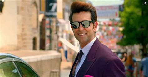 full hd video of dheere dheere hrithik roshan upcoming movies 2016 2017 with release date