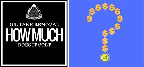 how much would it cost to remove a tattoo tank removal your ultimate guide to tank removal