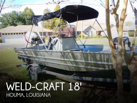 boats for sale oak harbor washington for sale used 2010 weld craft 202 rebel in oak harbor