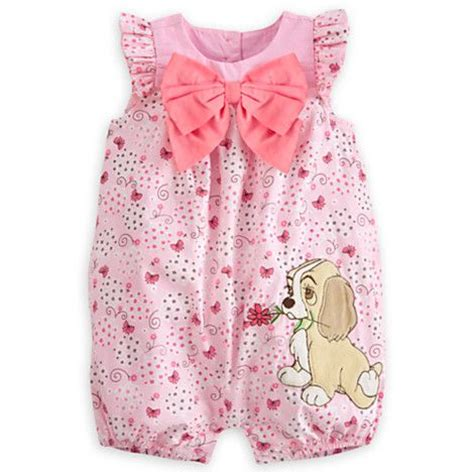 disney baby clothes 17 best ideas about disney baby clothes on