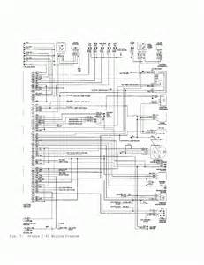 pdf ebook l wiring diagrams 1990 nissan 240sx