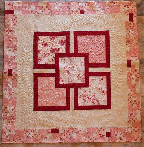 Moda Bake Shop Quilt Patterns by Quilting Is Therapy Moda Bake Shop Quilting Is Therapy