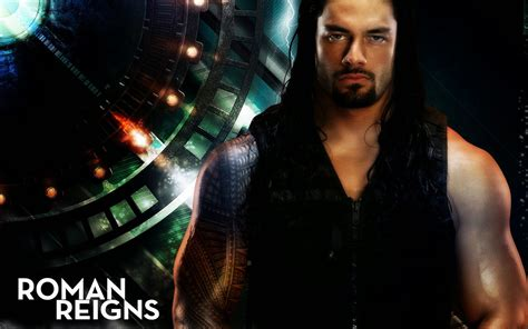 hd wallpapers for pc roman reigns roman reigns hd wallpapers wwe hd wallpaper free download