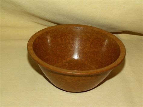 Plastic Bowl Small Brown 75 best images about plastic kitchenware for sale on hong kong trout and vintage