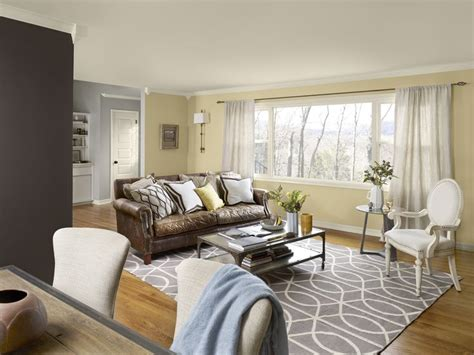 accent wall color combinations 404 error living room color schemes accent walls and