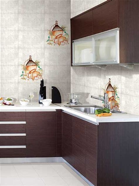 kitchen tiles india best kitchen tiles design catalogue furniture vista how