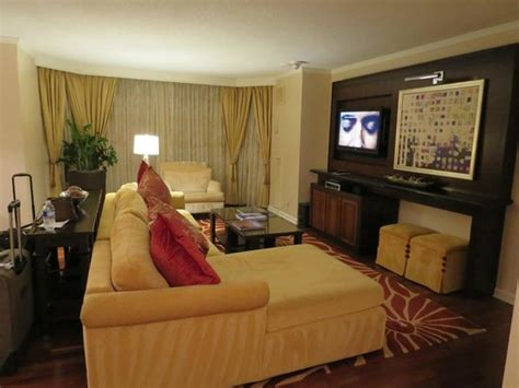 hotel with in room atlanta living area of hotel room picture of the ritz carlton atlanta atlanta tripadvisor