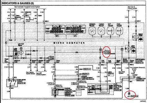 2001 Hyundai Sonata Wiring Harness Wiring Diagram On The Net