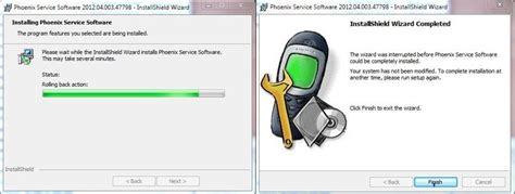 phoenix service software 2012 cracked full version free download phoenix service software 2012 04 003 47798 cracked