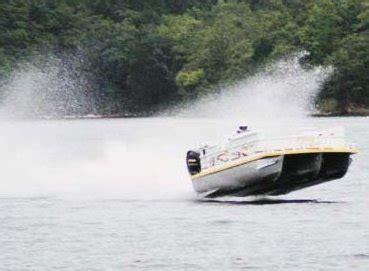 fastest pontoon boat worlds fastest pontoon boat
