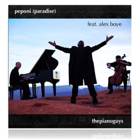 coldplay paradise mp3 49 best album cover art images on pinterest piano guys