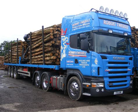 scania r480 picture 4 reviews news specs buy car