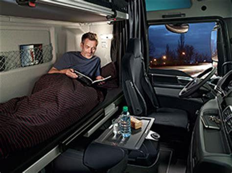 cabine lx man tgs dans le transport de distribution man camions suisse