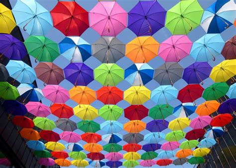 colorful hd wallpapers colorful images wallpaper impremedia net