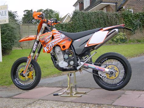2004 Ktm Exc 450 2004 Ktm 450 Sx Racing Pics Specs And Information