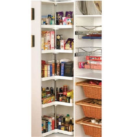 Kitchen Pantry, Pantry and Tall Unit Fittings, Storage