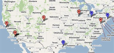united airlines hubs page 12 continental airlines posts