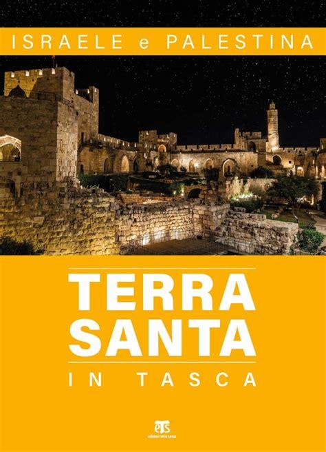 Libreria Terra Santa by Terra Santa In Tasca Libreria Terra Santa