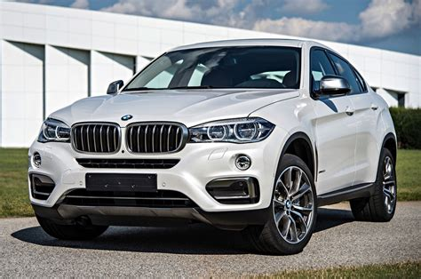 suv bmw 2015 2015 bmw x6 reviews and rating motor trend