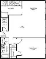 the jeffersons apartment floor plan the jefferson apartments floor plans the jefferson