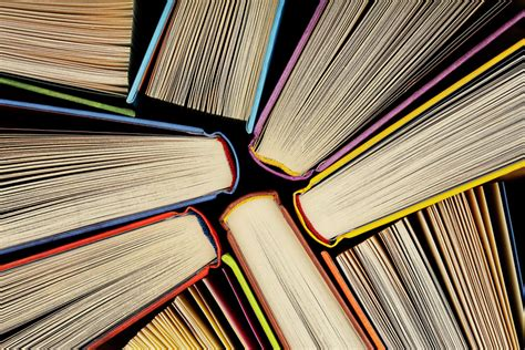 books pictures books to be included in world rankings analysis