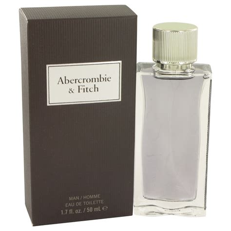 Abercrombie Fitch Instinct Original Parfum 100 buy instinct by abercrombie fitch basenotes net