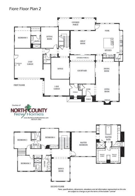 house plans with 5 bedrooms 5 bedroom house plans 5 bedroom house