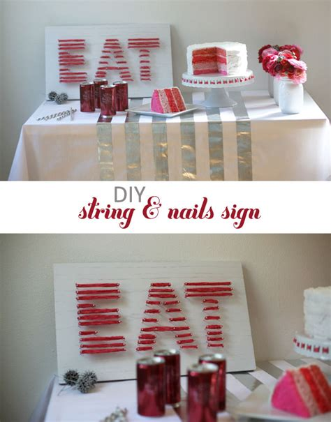 bridal shower easy ideas bridal shower ideas