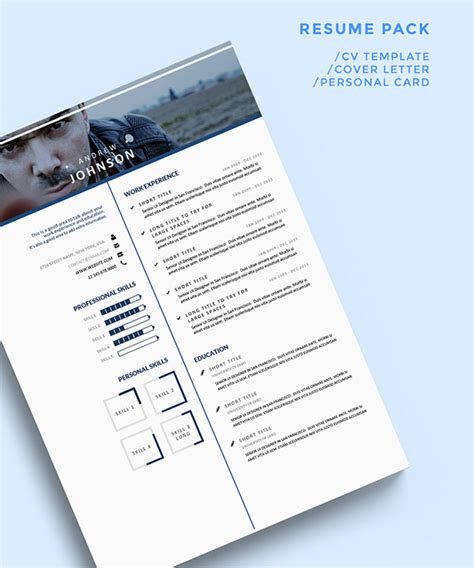 Best Ui Resume by Best Ui Resume 28 Images 6 Best Images Of Ux Designer