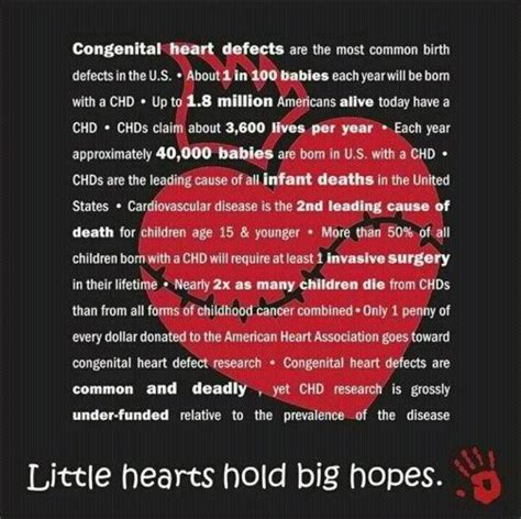 Can You Cure Chd 154 best to my for cami chd images on